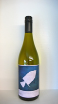 Buy Wine Online - THE LISTENING STATION CHARDONNAY