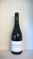 Buy Wine Online - DALWHINNIE MOONAMBEL SHIRAZ