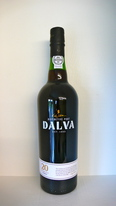 Buy Wine Online - DALVA PORT. 20yr OLD TAWNY PORT