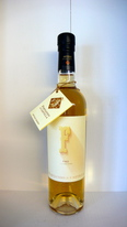 Buy Wine Online - FERNANDO DE CASTILLA. ANTIQUE FINO