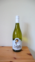 Buy Wine Online - THE CLOUD FACTORY SAUVIGNON BLANC