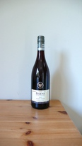 Buy Wine Online - SILENI CELLAR SELECTION PINOT NOIR
