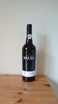 Buy Wine Online - DALVA PORT. 10yr OLD TAWNY PORT