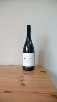 Buy Wine Online - WILLOW BRIDGE ESTATE GRAVEL PIT SHIRAZ