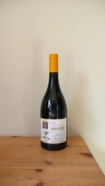 Buy Wine Online - LE CRU AUX ROCHES POURRIES COTE DE PY MORGON