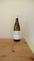 Buy Wine Online - RIDGE MONTE BELLO CHARDONNAY 2013