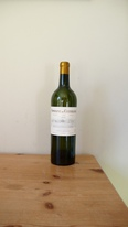 Buy Wine Online - DOMAINE DE CHEVALIER BLANC