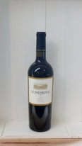 Buy Wine Online - STONEHEDGE MERLOT