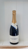 Buy Wine Online - NYETIMBER CLASSIC CUVEE MULTI VINTAGE