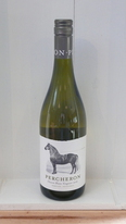 Buy Wine Online - PERCHERON CHENIN BLANC VIOGNIER