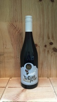 Buy Wine Online - THE CLOUD FACTORY PINOT NOIR