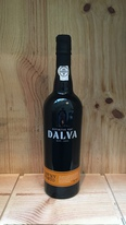 Buy Wine Online - DALVA TAWNY PORT