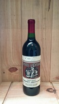 Buy Wine Online - HEITZ TRAILSIDE VINEYARD CABERNET SAUVIGNON