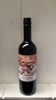 Buy Wine Online - THE RAMBLER RED