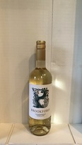 Buy Wine Online - BROOKFORD CHARDONNAY SEMILLON
