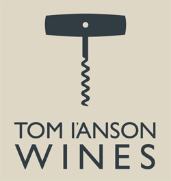 Buy Wine Online - Tom I'Anson Wines